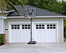 Maine Garage Door Service