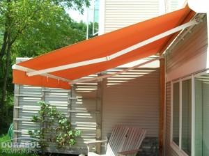 Regal Orange1